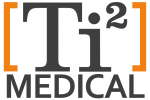Ti2_Medical_logo