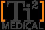Ti2_Medical_logo