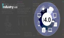 Web_IOT_Small