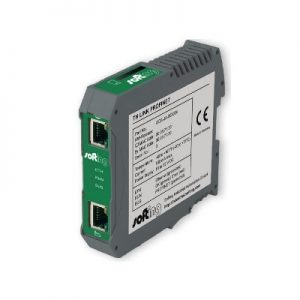 Product_TH_Link_Profinet