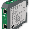 Softing_Profinet