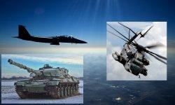 Web_Military_Small