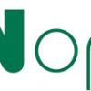 CANopen-logo