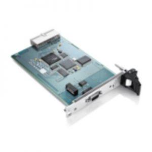 Product_Profi_CompactPCI