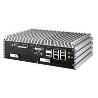 Xv2-VECS-8000-PoER