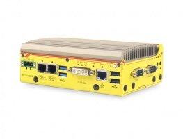 Xv2-NPOC-351 VTC series