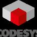 Ti2 & CodeSys partnership