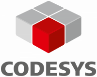 Ti2 & CodeSys partnership
