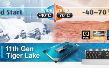 Elgens LPC-P101W-3VETx new Product