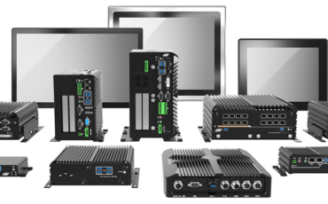 Guide how to Choose the Right Industrial PCs